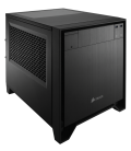 Corsair Obsidian Series 250D Mini ITX PC Case (CC-9011047-WW)