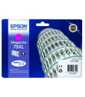 Epson 79XL Magenta High Capacity (C13T79034010)