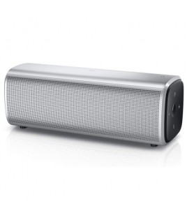 Dell AD211 Portable Speaker Bluetooth (520-AAGR)
