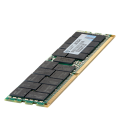 HP 4GB (1x4GB) Single Rank x4 PC3L-12800R (DDR3-1600) Registered CAS-11 Low Voltage Memory Kit (713981-B21)