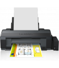 Epson L1300 ITS A3+ Inkjet printer (C11CD81401)
