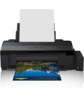 Epson L1800 ITS A3+ Inkjet printer (C11CD82401)