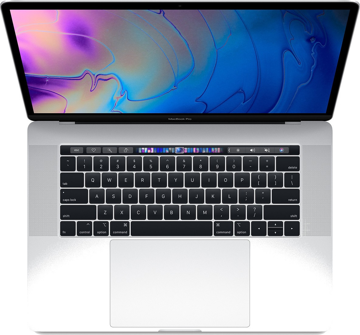 152kg Laptops Netbooks 34 Dell Xps 15 9570 I7 8750h 16gb 512gb 1050ti Win10 Pro 156 4k Mgmanager Apple Macbook 154 Retina Touch Bar